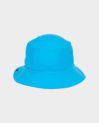 2 Boys Beach Day Hat Blue 7691301 Billabong