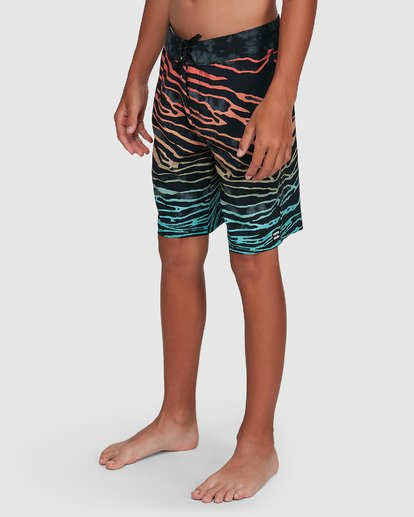 7 Boys Sundays Pro Boardshorts  8503401 Billabong