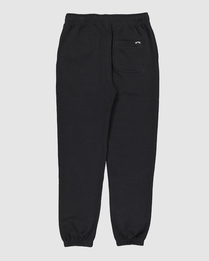 7 Boys Arch Track Pants Black 8507657 Billabong