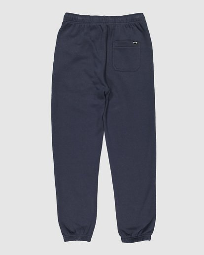 7 Boys Arch Trackpants Blue 8507657 Billabong