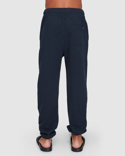 2 Boys Arch Trackpants Blue 8507657 Billabong