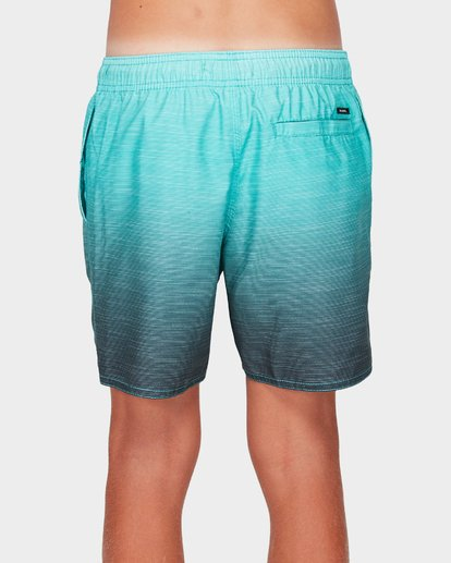 2 BOYS SERGIO LAYBACK BOARDSHORTS Black 8592417 Billabong
