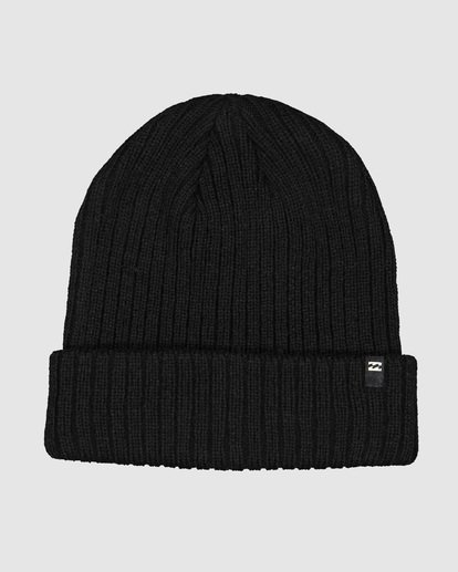0 Boys Arcade Beanie  8607354 Billabong