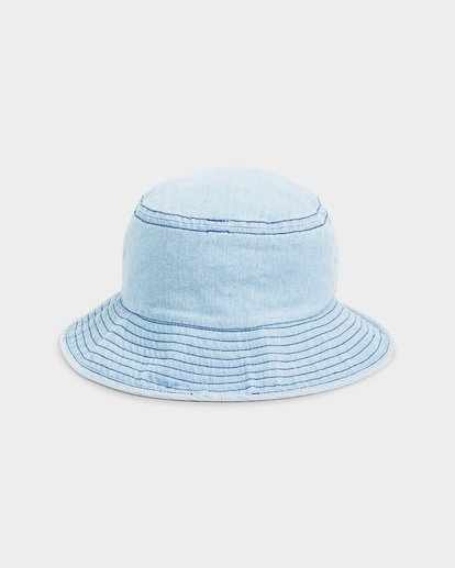2 Boys Peyote Washed Hat  8692336 Billabong