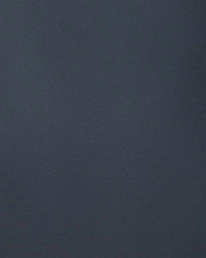 11 302 Boys Furnace Revolution Long Sleeve Fullsuit Grey 8791820 Billabong