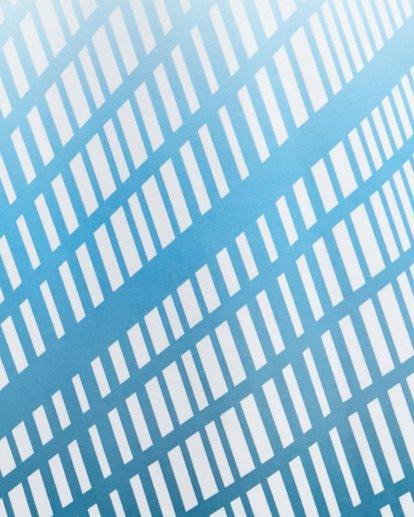 12 Fluid Pro Boardshorts Blue 9503406 Billabong