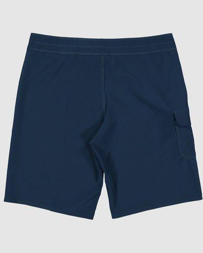 1 All Day Pro Boardshorts Blue 9503414 Billabong