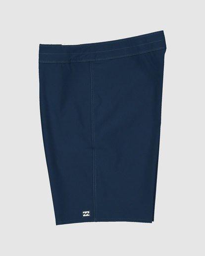 2 All Day Pro Boardshorts Blue 9503414 Billabong