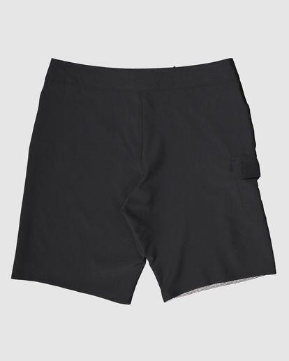 1 All Day Pro Boardshorts Black 9503414 Billabong