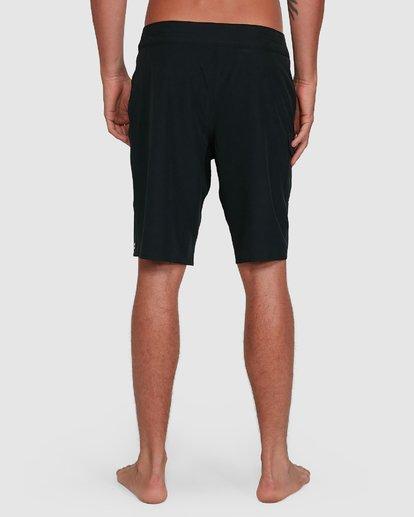 10 All Day Pro Boardshorts Black 9503414 Billabong