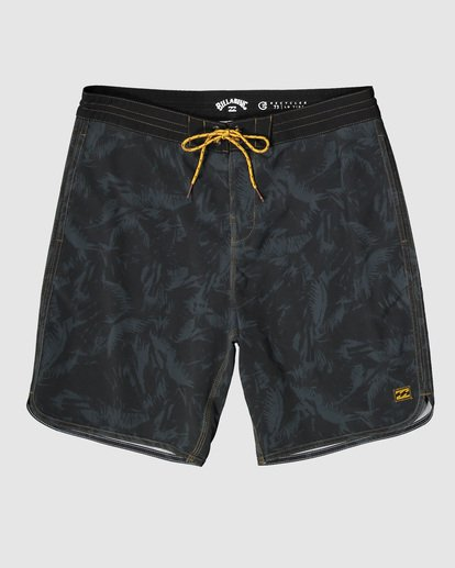 0 73 Lt Boardshorts Black 9503422 Billabong