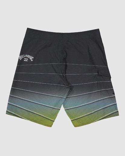 1 Vaulter OG Boardshorts Black 9503429 Billabong