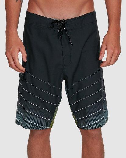 5 Vaulter OG Boardshorts Black 9503429 Billabong