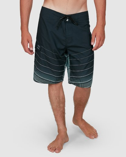 9 Vaulter Original Boardshorts Green 9503429 Billabong