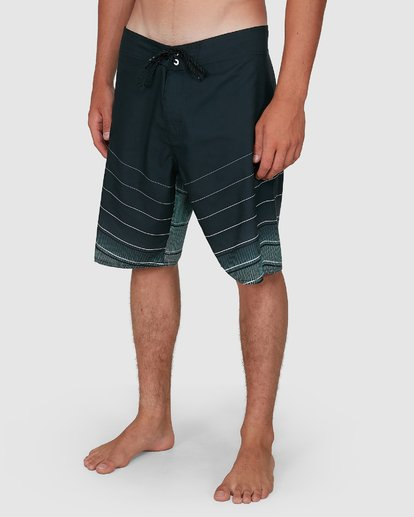 7 Vaulter Original Boardshorts Green 9503429 Billabong