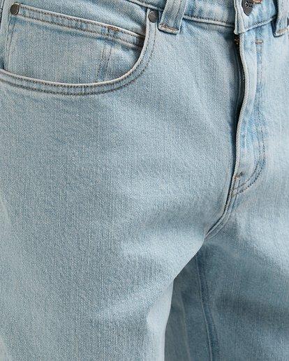 3 73 Jeans Blue 9504360 Billabong