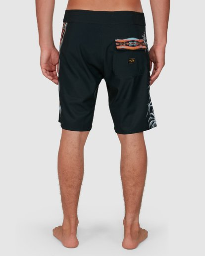 10 Dbah Airlite Boardshorts Grey 9504403 Billabong