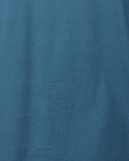 3 Combo Deal Tee Blue 9507026 Billabong