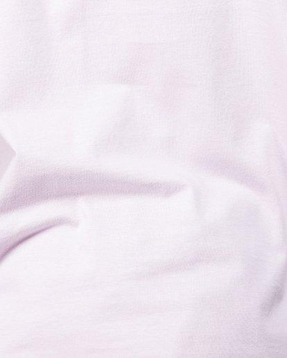 4 Combo Deal Tee Pink 9507026 Billabong