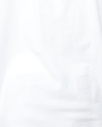 3 Shady Tee White 9507035 Billabong