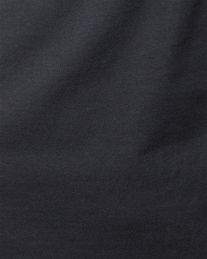 4 Occy Bash Black 9507050 Billabong