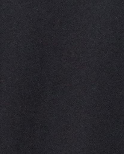 4 Inverse Tee Ss Black 9507052 Billabong