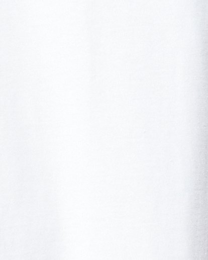 4 Inverse Tee White 9507052 Billabong