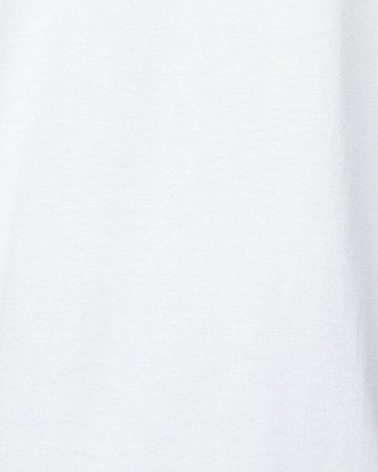 4 Stubbies Koala Tee White 9507071M Billabong