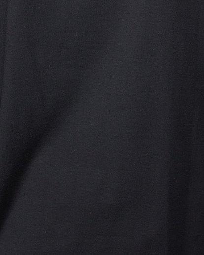 4 Adiv Day Break Long Sleeve Black 9507172 Billabong
