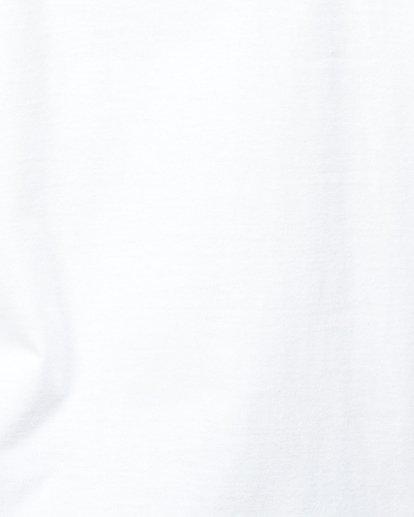 4 Adiv Day Break Long Sleeve White 9507172 Billabong