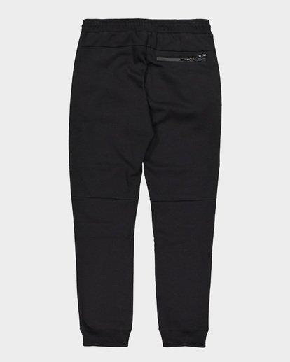 8 Adiv Tech Pants Black 9507306 Billabong
