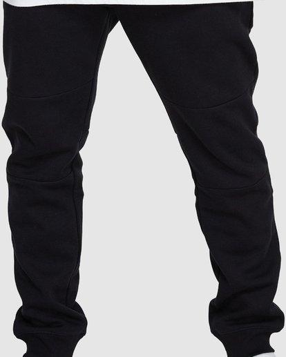 5 Adiv Tech Pants Black 9507306 Billabong