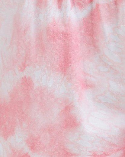 5 Riot Layback Boardshorts Pink 9507452M Billabong