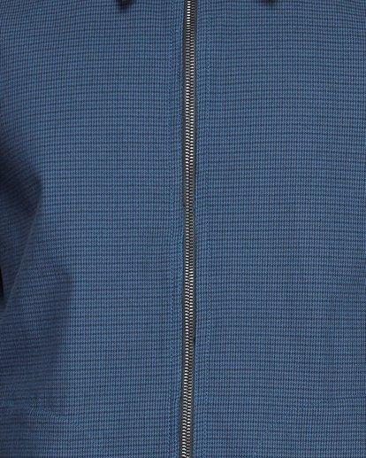 4 Carter Jacket Blue 9507913 Billabong