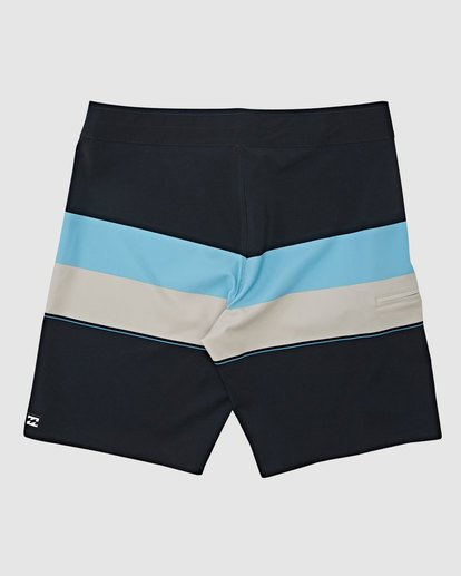 1 Momentum Airlite Boardshorts Grey 9508403 Billabong