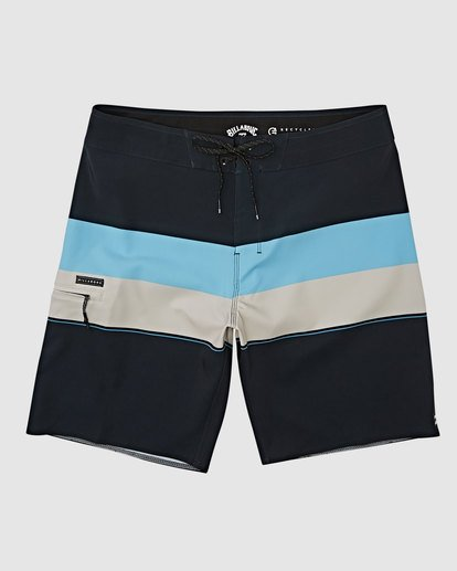 0 Momentum Airlite Boardshorts Grey 9508403 Billabong