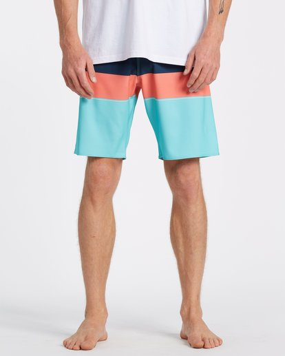5 Momentum Airlite Boardshorts Blue 9508403 Billabong