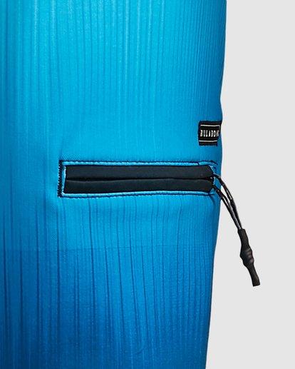 8 Fluid Airlite Boardshorts Blue 9508404 Billabong