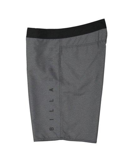 3 Shadow Cut OG Boardshorts Grey 9513446 Billabong
