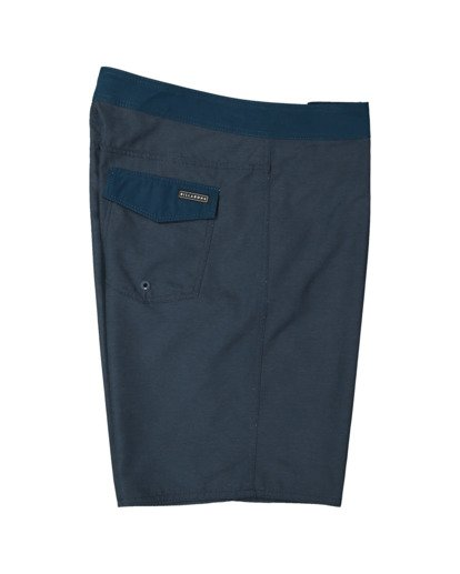 2 Shadow Cut OG Boardshorts Blue 9513446 Billabong