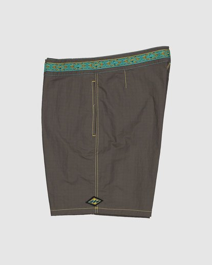 2 Currents Lotide Boardshorts Black 9517427 Billabong
