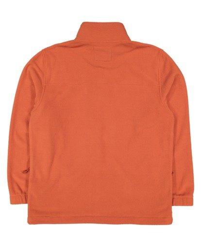 5 Canyon Graphene Zip Orange 9517607 Billabong