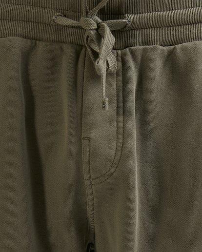 5 Wave Wash Shorts Green 9517715 Billabong