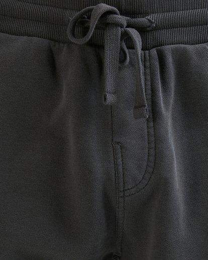 5 Wave Wash Shorts Black 9517715 Billabong