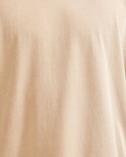 3 Premium Wave Wash Short Sleeve Tee Green 9572051 Billabong