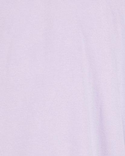 4 Premium Wave Wash Tee Purple 9572051 Billabong