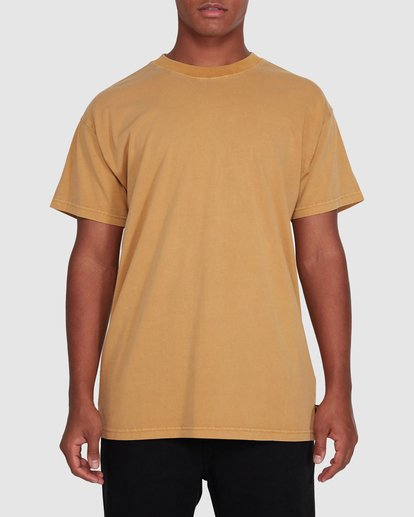 1 PREMIUM WAVE WASH TEE  9572051 Billabong