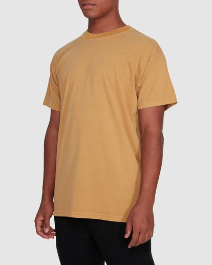 2 PREMIUM WAVE WASH TEE  9572051 Billabong