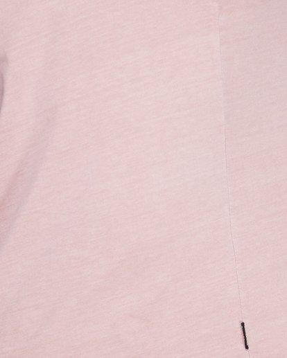 4 Premium Wavewash Tank Pink 9582506 Billabong