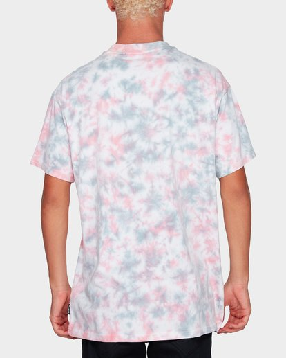 2 73 Tee Pink 9591009 Billabong